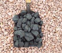 Coal Doubles