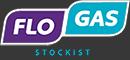 Flogas Stockist